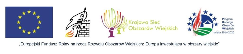 logotyp.jpeg