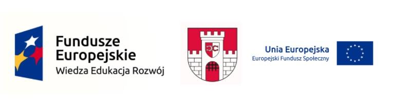 Logotypy.jpeg