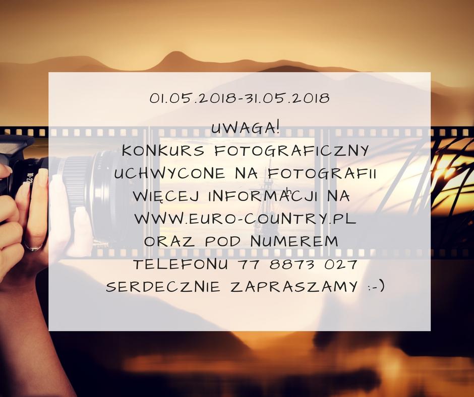 Konkurs FotograficznyUchwycone na fotografiihiking — kopia (3).jpeg