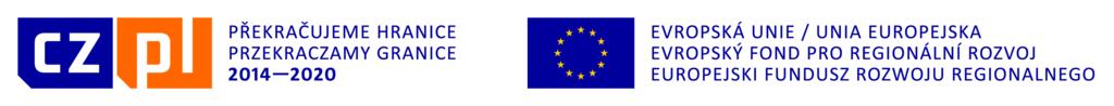 logo_cz_pl_eu_2661x255_rgb.png