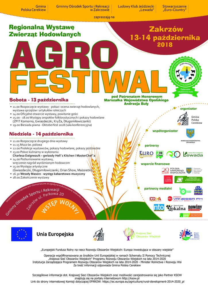 ug cerekiew plakat wystawa rolnicza 2018_ a3.jpeg