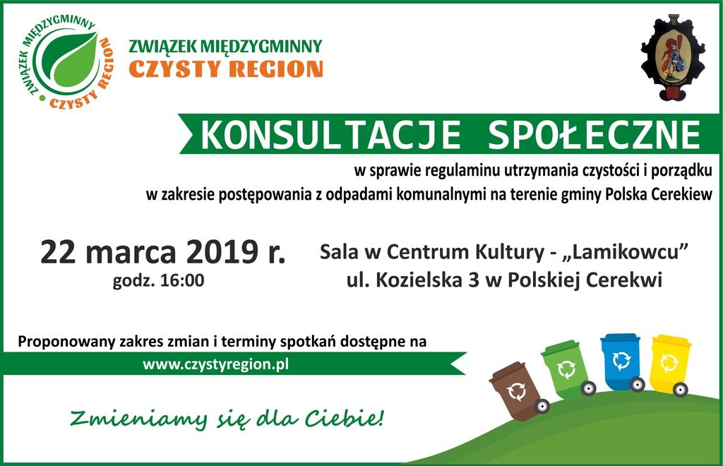 konsultacje_projekt_Cerekiew.jpeg
