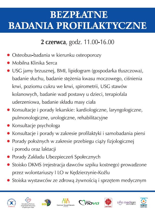 Festiwal zdrowia 2.jpeg