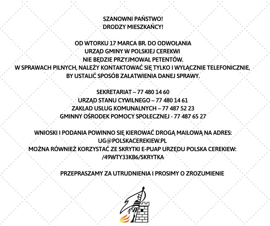 Koronawiiiirusss.png