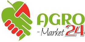 Agro-Market24.jpeg