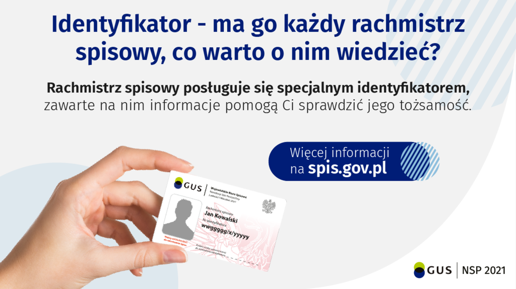 nsp-identyfikator pi some.png
