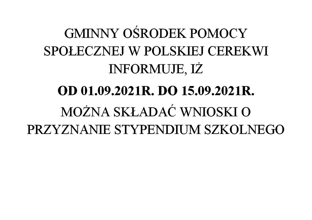 Beztytułu - gops.png