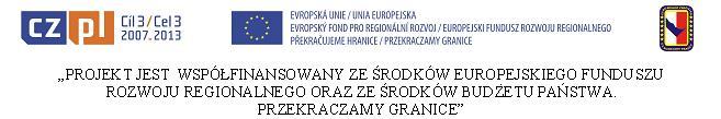 logotypy_europradziad.jpeg