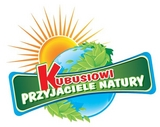 logo PN.jpeg