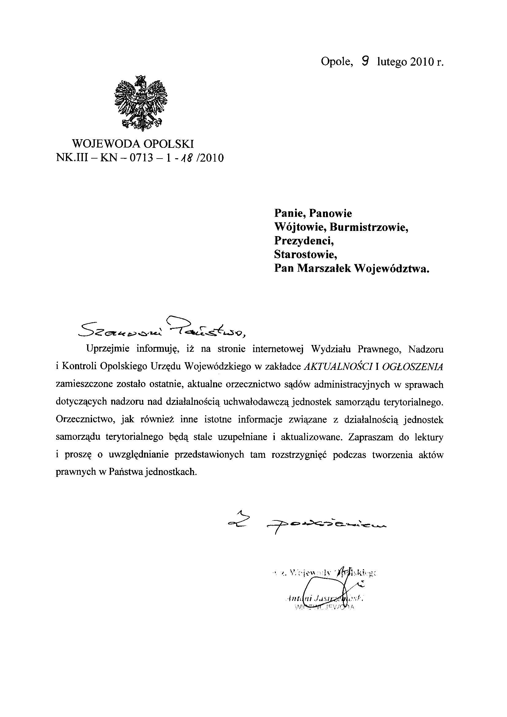 pismo_wojewoda_opolski_09_02_2010.jpeg