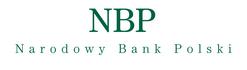 logoNBP2.jpeg