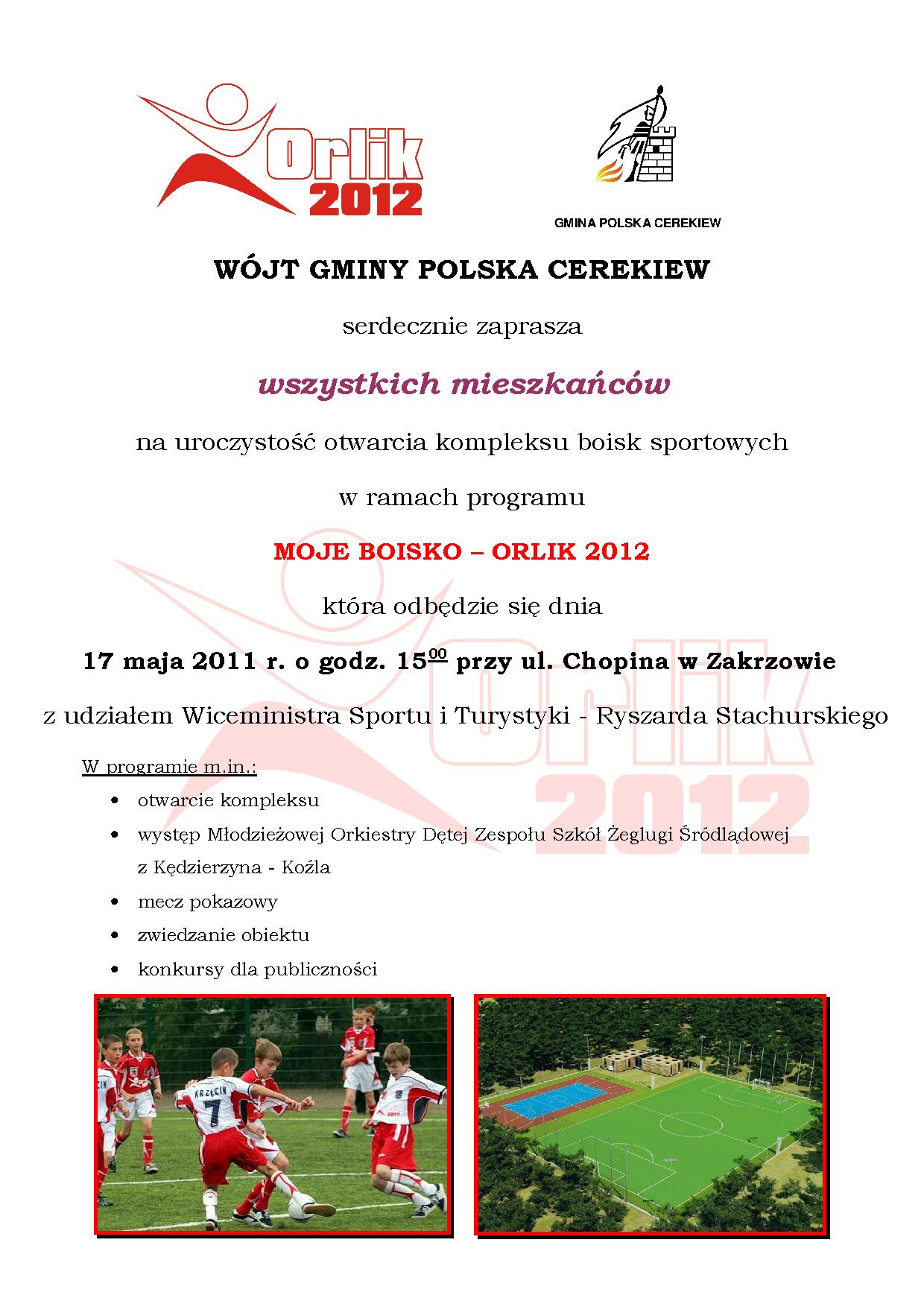 Plakat_orlik 2012.jpeg