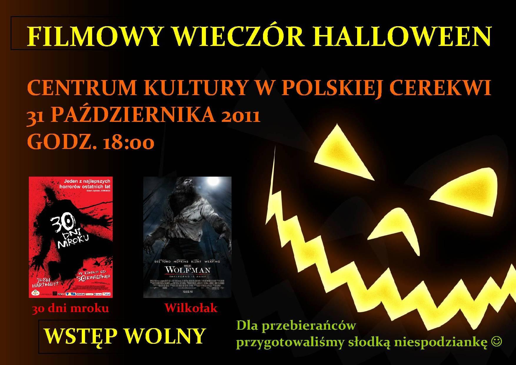 31.10.2011 - Halloween.jpeg