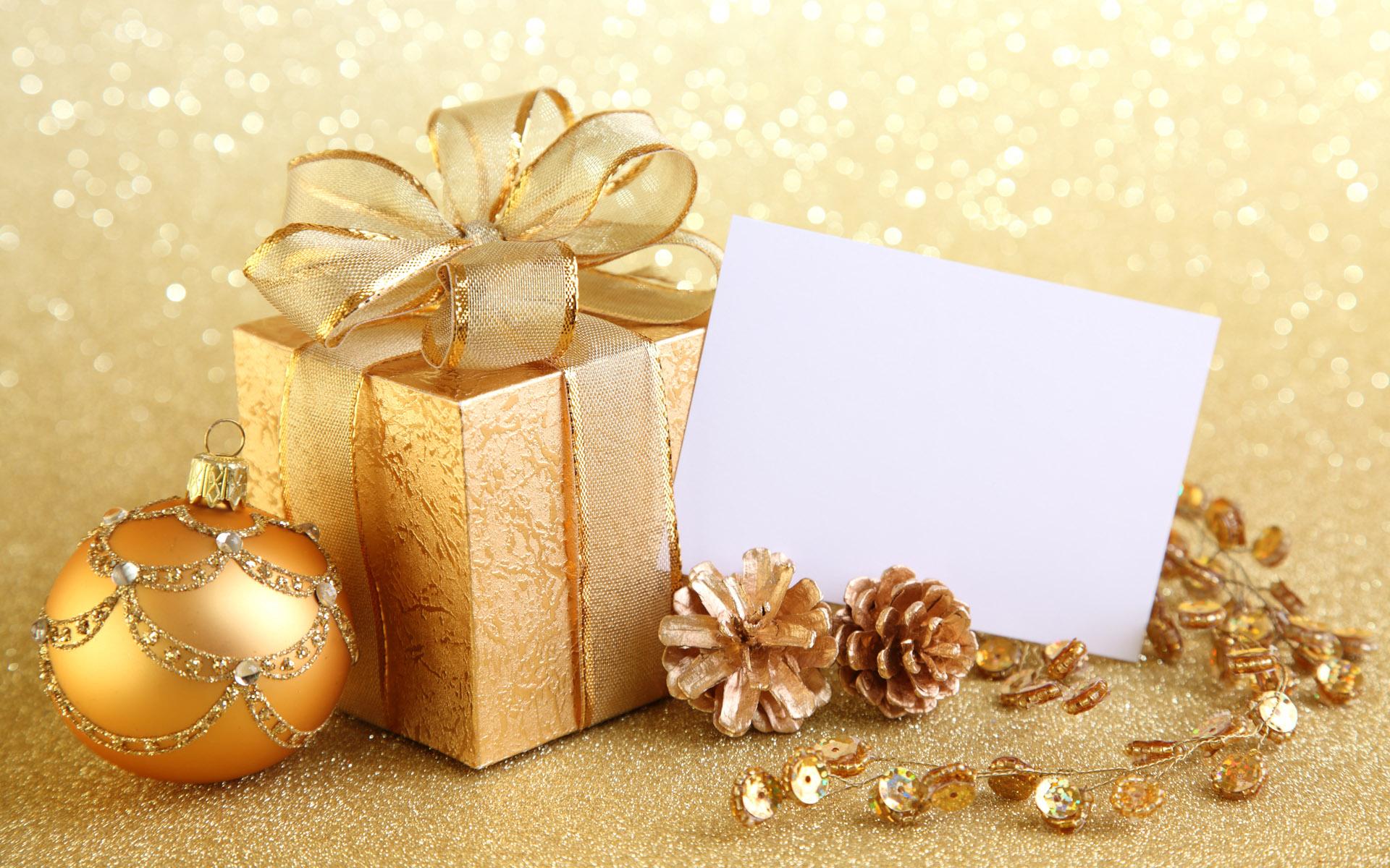 Christmas_decor_25.jpeg