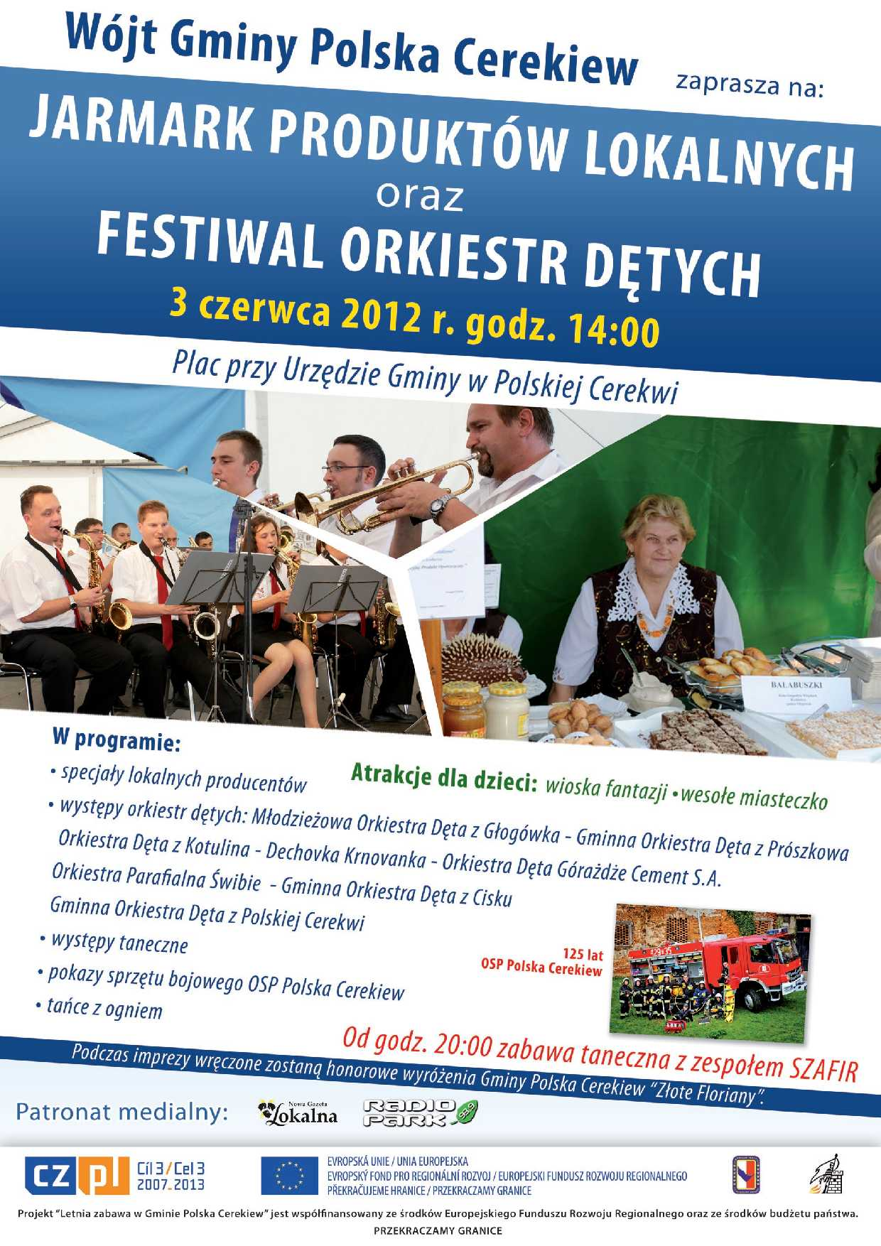 Polska Cerekiew - Plakat Festiwal 2012 A1 final.jpeg