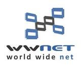 logo_wwnet.jpeg
