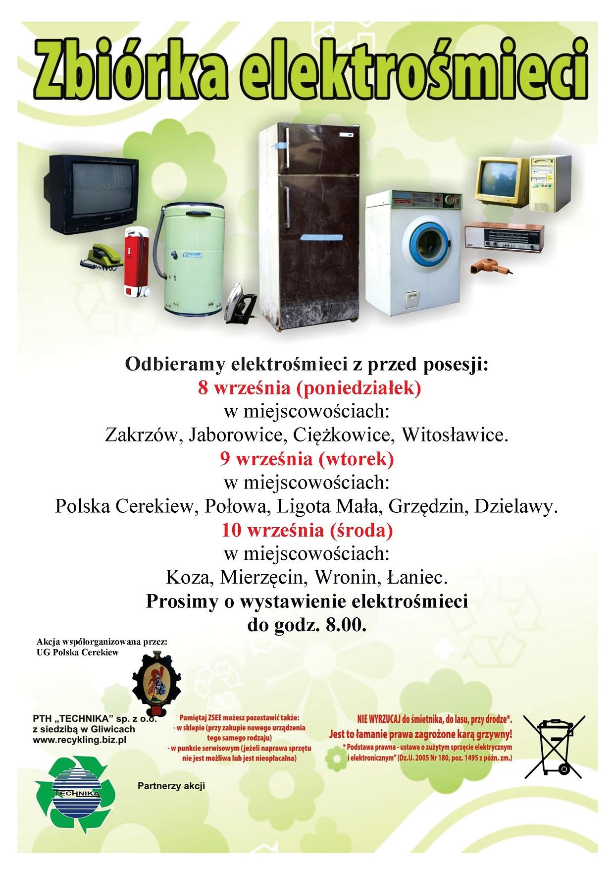 Plakat Polska Cerekeiew całe.jpeg