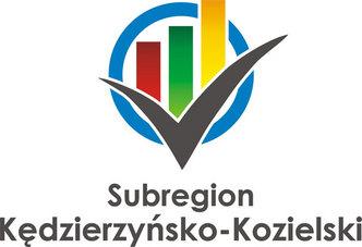 subregion.jpeg