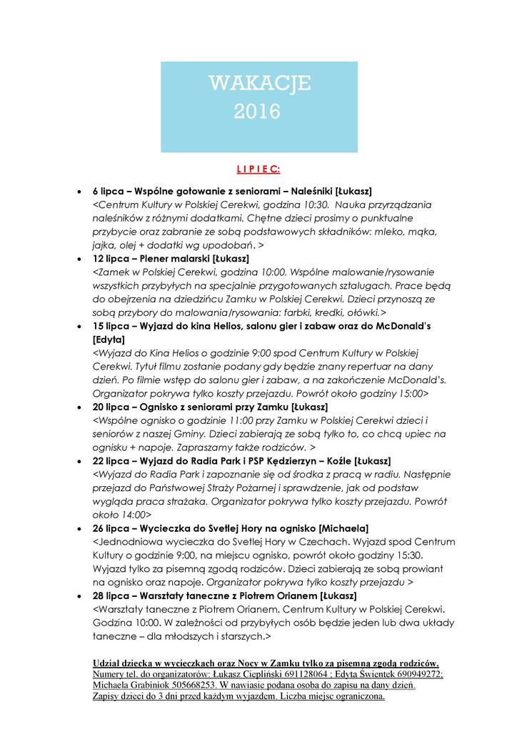 Wakacje 2016-page-001.jpeg