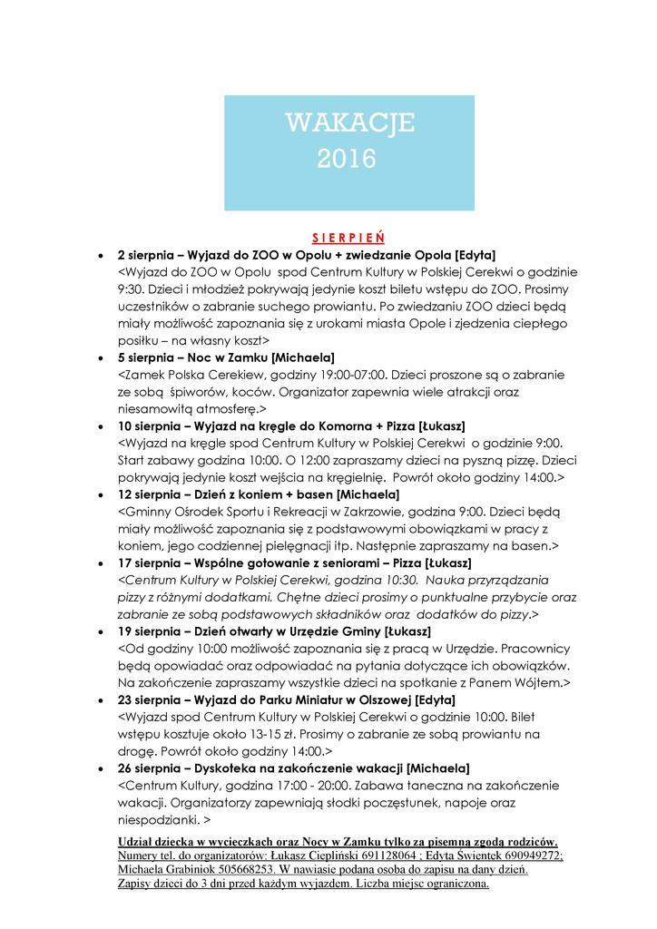 Wakacje 2016-page-002.jpeg