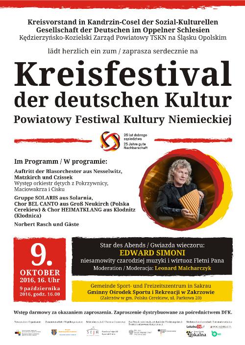 plakat_kreisfestival_a2_v3.jpeg