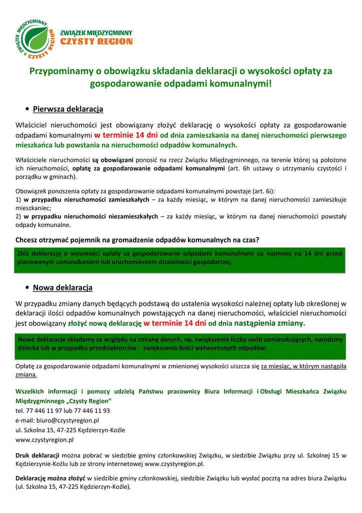 Informacja_deklaracje_2018-1.jpeg
