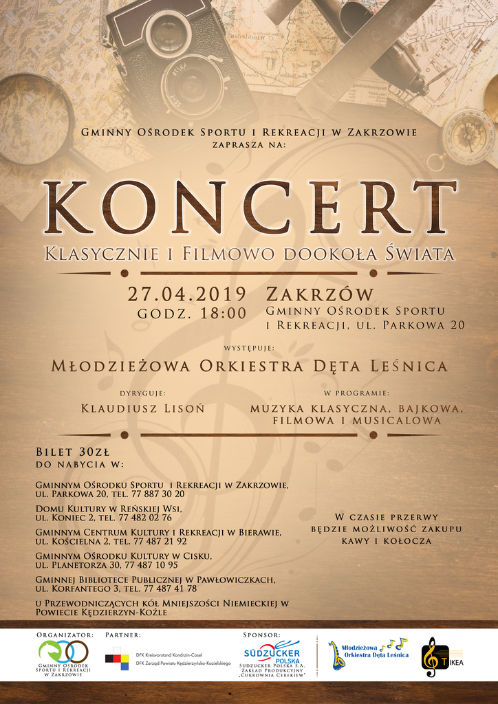 Plakat Zakrzów.jpeg