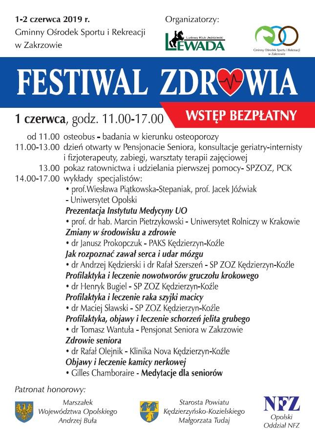 Festiwal zdrowia 1.jpeg