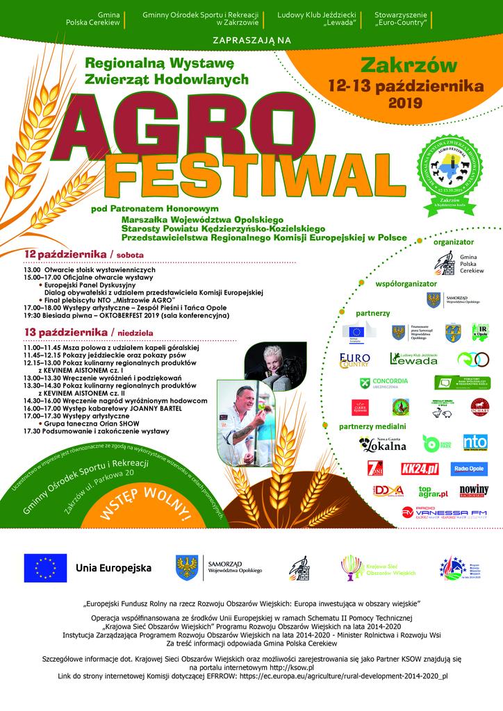 Oficjalny plakat Agrofestiwalu 2019.jpeg
