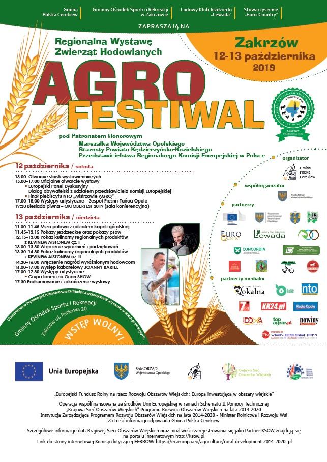 Plakat agro.jpeg