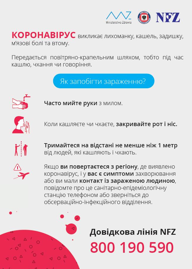 kor ukr.png