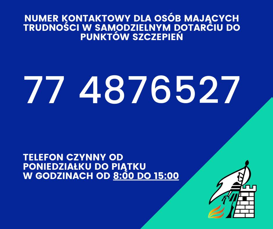 Numer kontaktowy dla osób mających trudności w samodzielnym dotarciu do punktów szczepień.png