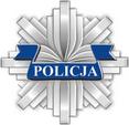 policja_duze.jpeg