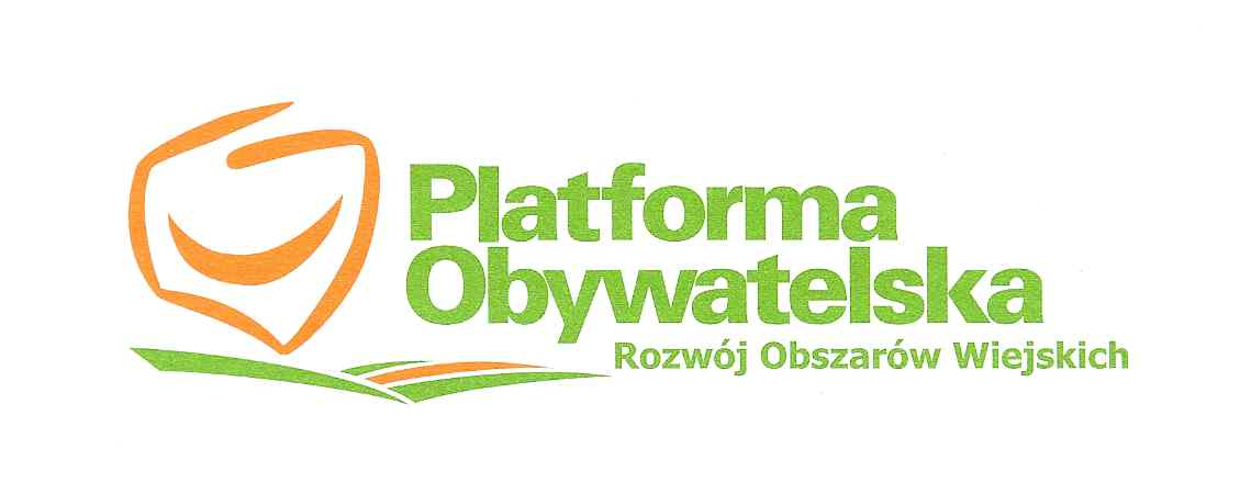 Platforma.jpeg