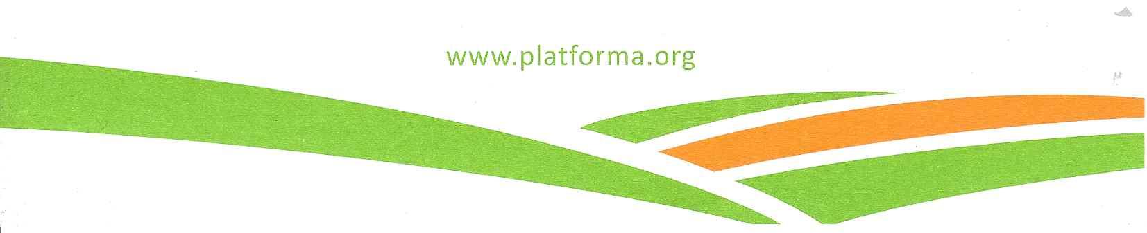 Platformaorg.jpeg