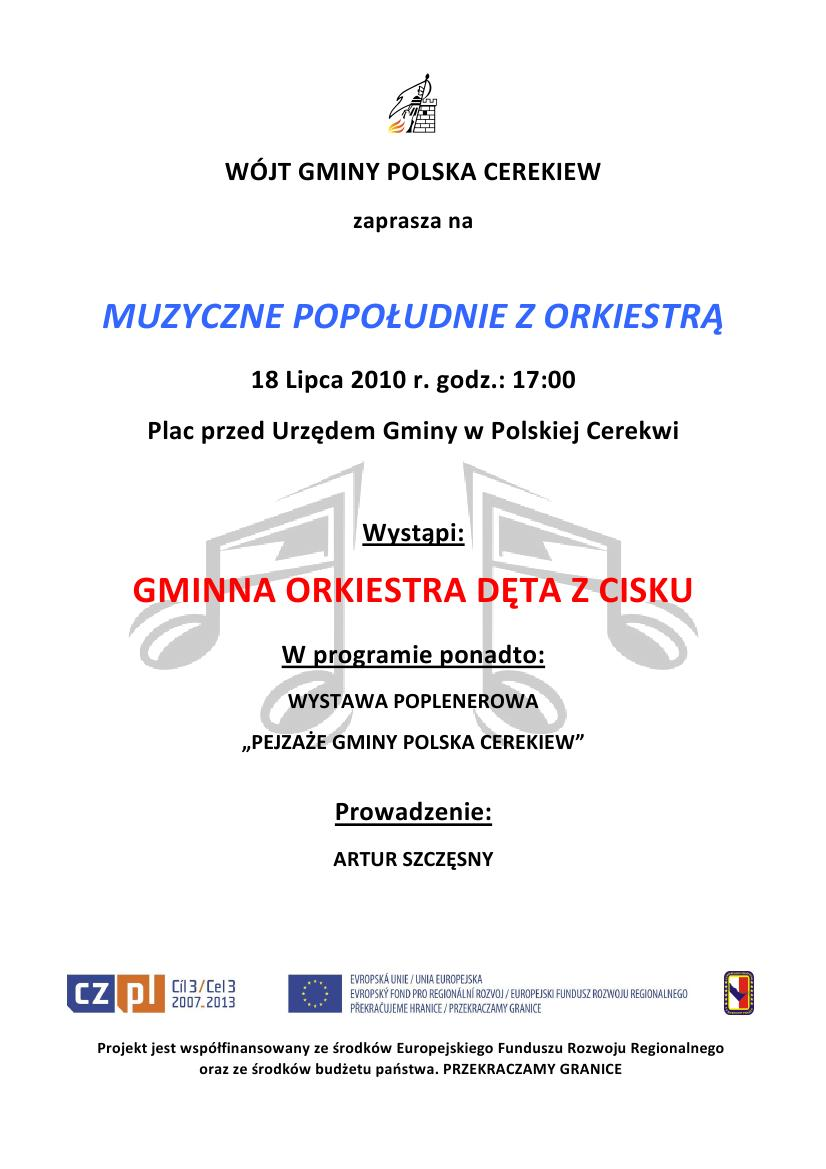 Plakat koncert orkiestry z cisku A4.jpeg