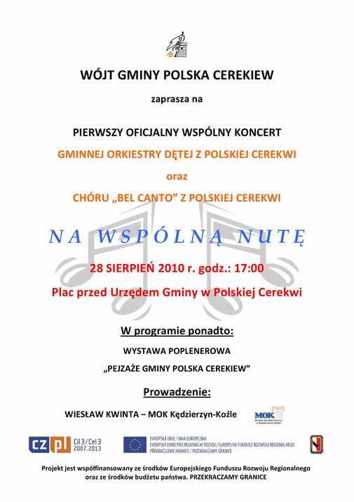 Plakat koncert chóru i orkiestry.jpeg