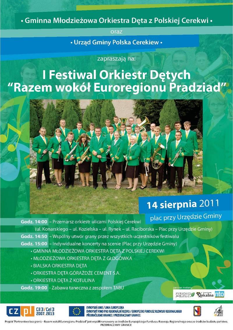 Polska Cerekiew - Plakat Orkiestr A1 v.5 final.jpeg