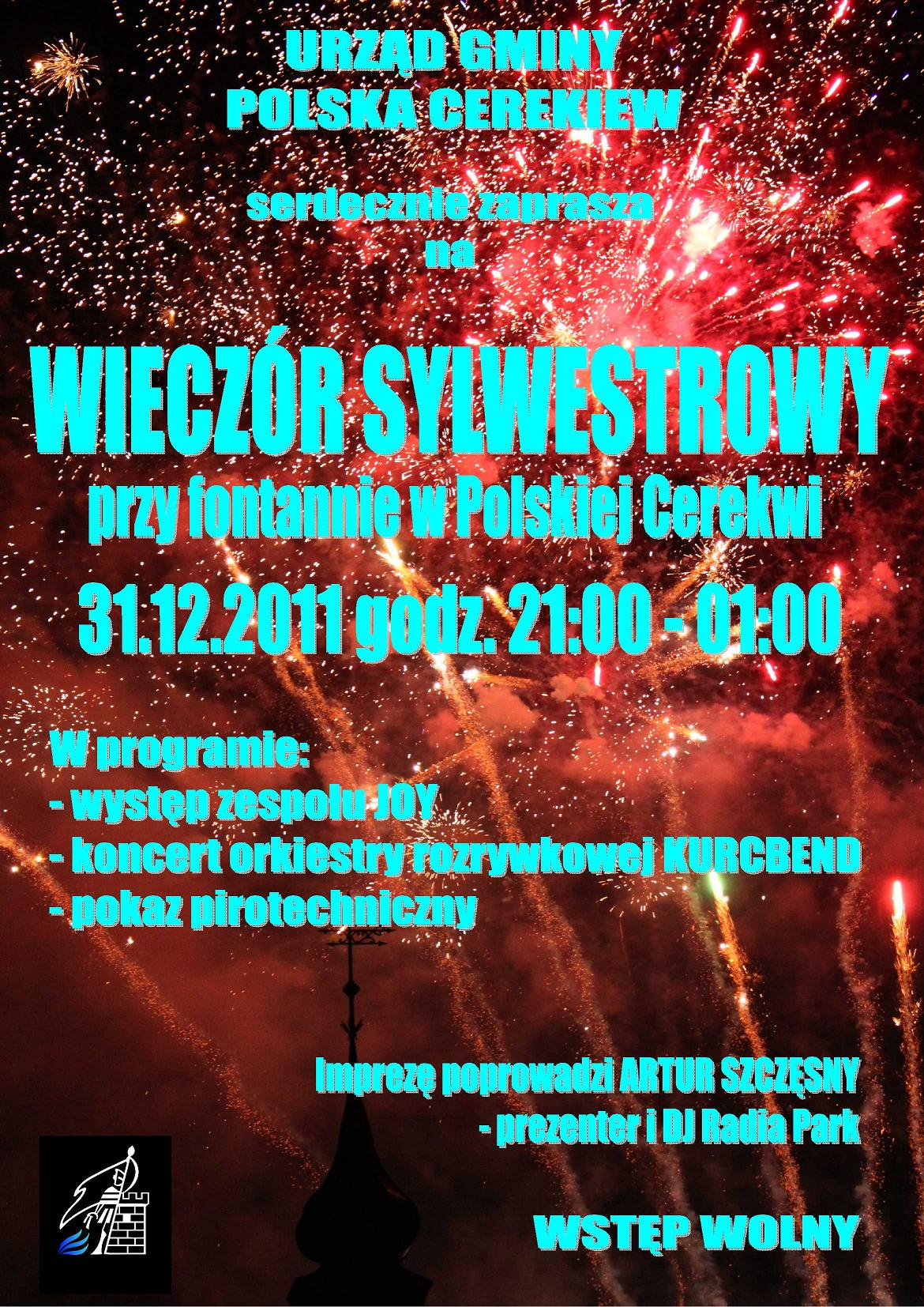 31.12.2011 - Sylwester PC.jpeg