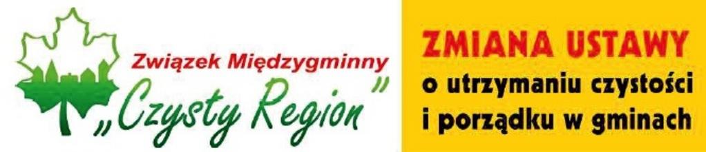 czysty_region_ustawa.jpeg