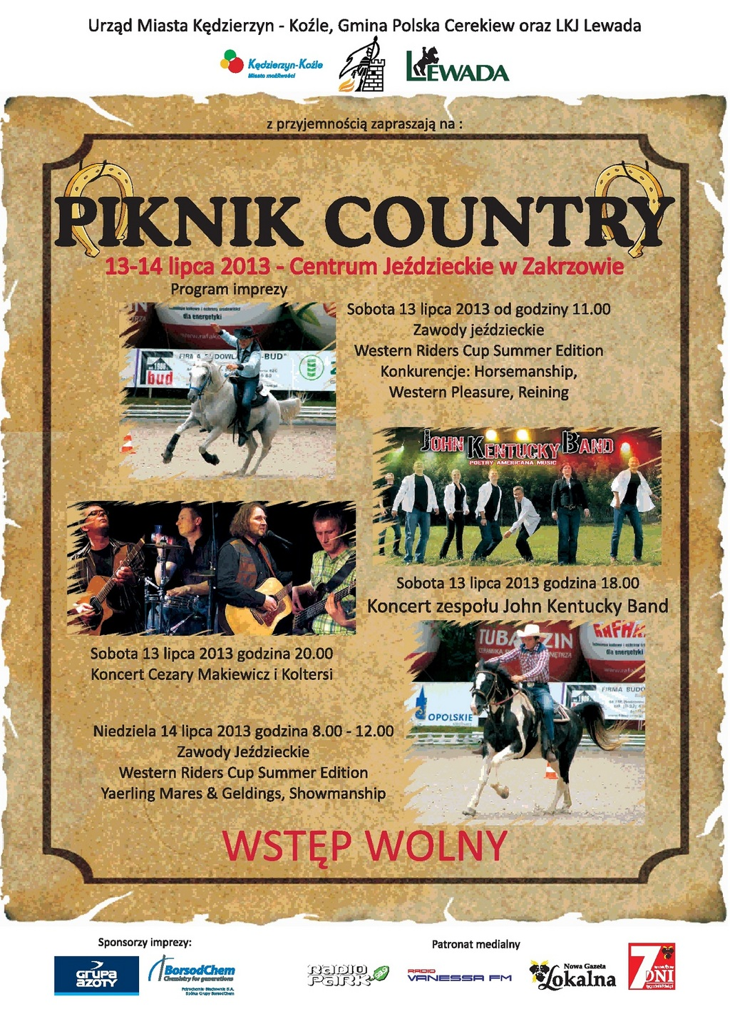 plakat_piknik_country_2013.jpeg