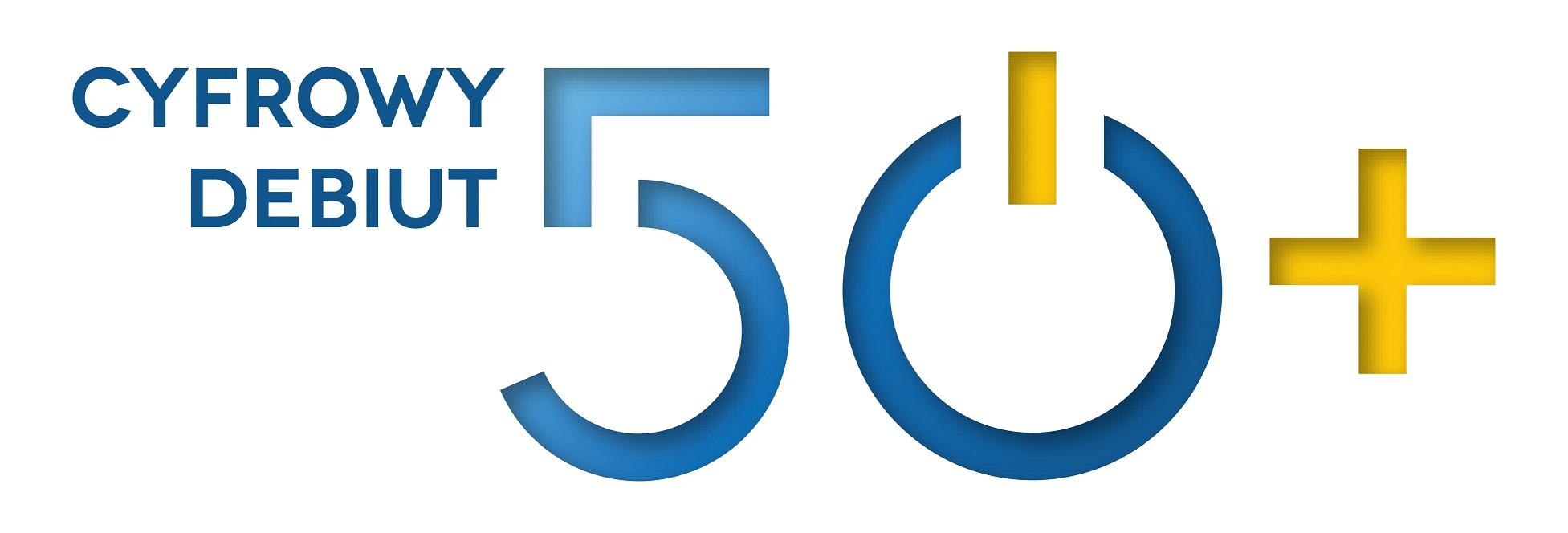 LOGO_50plus_wersja-podstawowa_RGB.jpeg