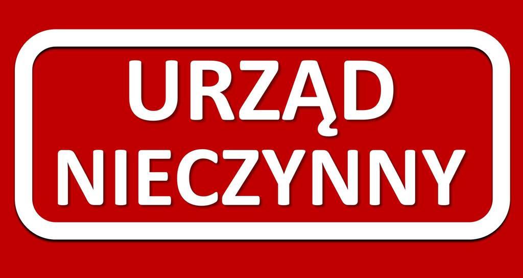77bf1urzad_nieczynny_2.jpeg
