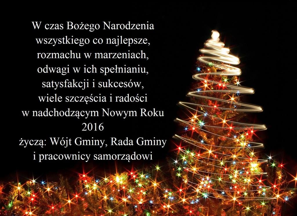 59144_choinka_lampki.jpeg