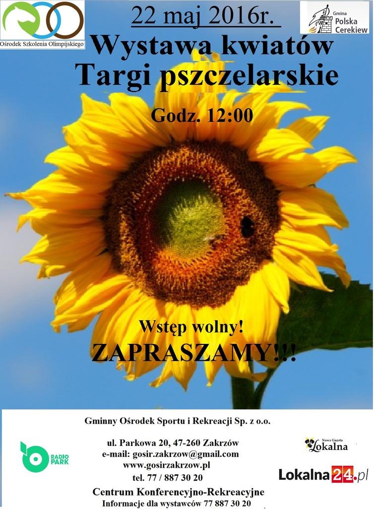 Plakat Wystawa kwiatów.jpeg
