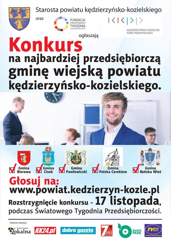przedsiębiorcza gmina - plakat.jpeg