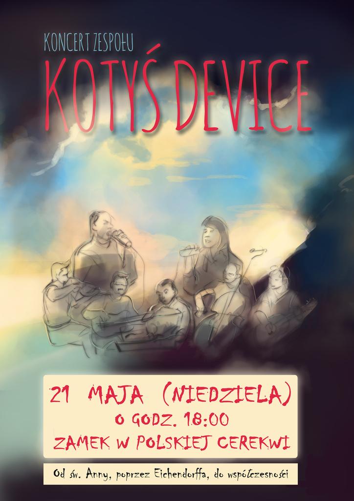 plakat KD Polska Cerekiew.jpeg
