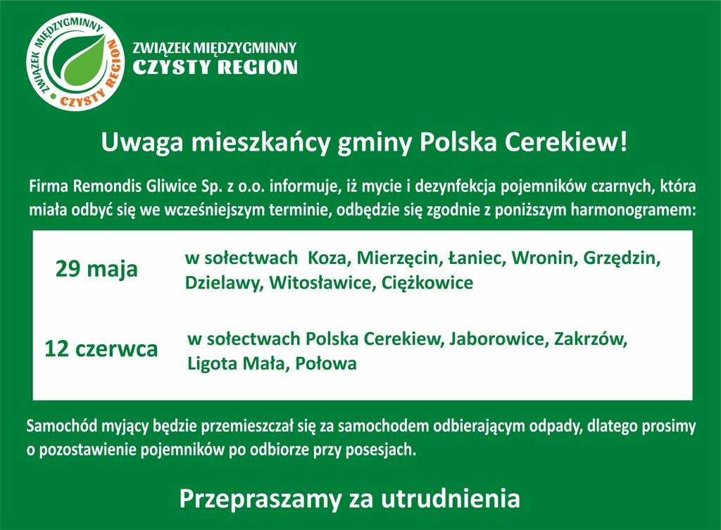 mycie_pojemnikow_komunikatPC.jpeg