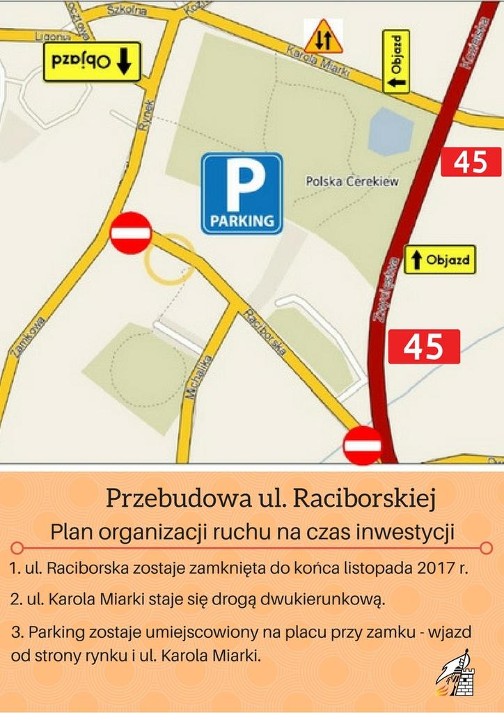 Przebudowa ul. Raciborskiej.jpeg