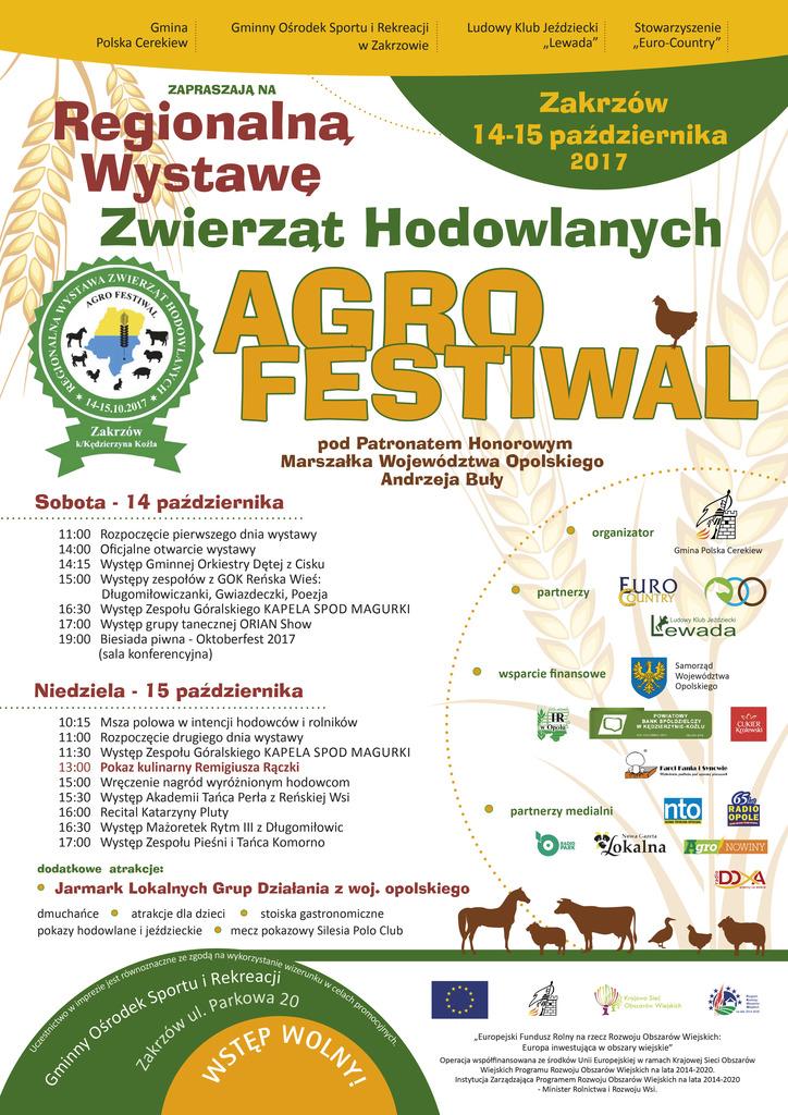 ug cerekiew plakat wystawa rolnicza a3 druk.jpeg